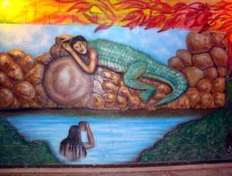 external image hombre-caiman.jpg